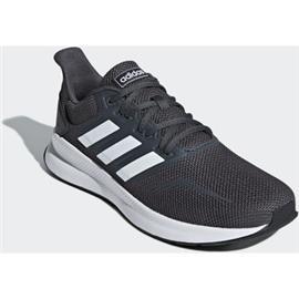 Hardloopschoenen adidas Runfalcon Schoenen