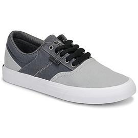 Lage Sneakers Supra COBALT