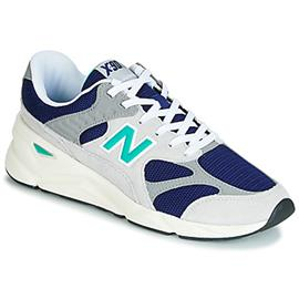 Lage Sneakers New Balance X90
