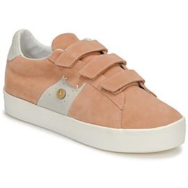 Lage Sneakers Faguo HOSTAC