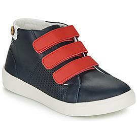 Lage Sneakers Faguo ASPENLOW LEATHER