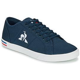 Lage Sneakers Le Coq Sportif VERDON SPORT