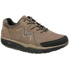 Lage Sneakers Mbt Sneakers MAWENSI M
