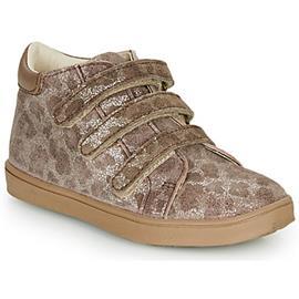 Hoge Sneakers Catimini CIGANA