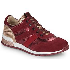Lage Sneakers Catimini CAMELINE