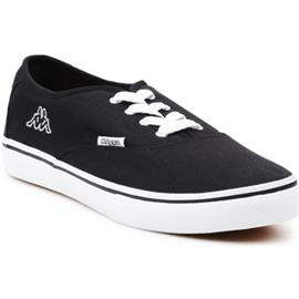 Lage Sneakers Kappa Home 241446-1110