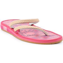 Slippers Reebok Sport Shynon 24-J10540