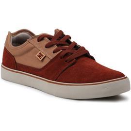 Lage Sneakers DC Shoes DC Tonic 302905-TOB