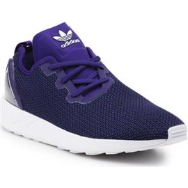 Lage Sneakers adidas Adidas ZX Flux ADV Asym S79053