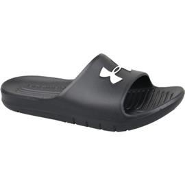 Teenslippers Under Armour Core PTH Slides 3021286-001