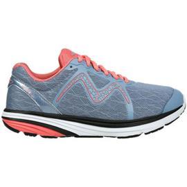 Lage Sneakers Mbt SPEED 2 RUNNING W-schoenen