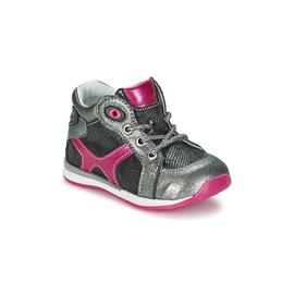 sneakers GBB LISAMBA