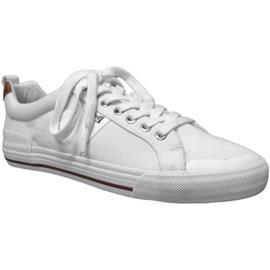 Lage Sneakers Kickers Arty
