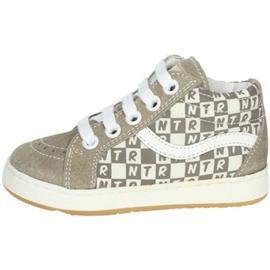 Hoge Sneakers Naturino 0012501495.01.9103
