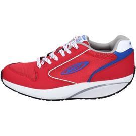 Lage Sneakers Mbt Sneakers BS382