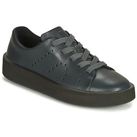 Lage Sneakers Camper COURB