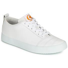 Lage Sneakers Camper IMAR COPA
