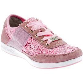 Lage Sneakers Lelli Kelly -