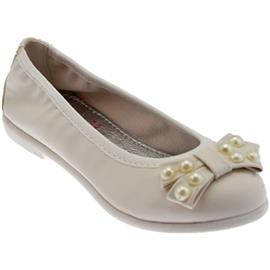 Ballerina's Lelli Kelly -