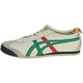 Lage Sneakers Onitsuka Tiger DL408