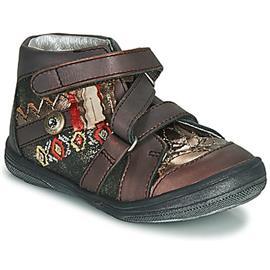 Hoge Sneakers Catimini CALAMAR