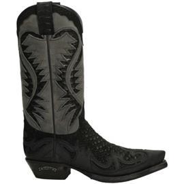 Laarzen Sendra boots CUERVO MICK