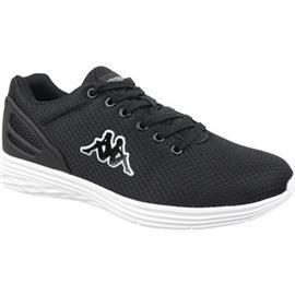 Lage Sneakers Kappa Trust