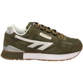 Lage Sneakers Hi-Tec SILVER SHADOW