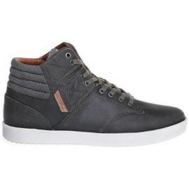 Hoge Sneakers O'neill schoenen Raybay LX