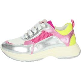 Lage Sneakers Asso AG-1400