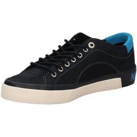 Lage Sneakers Napapijri JAKOB
