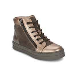 Lage Sneakers Unisa CAIRA