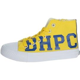 Hoge Sneakers Beverly Hills Polo Club BH4036