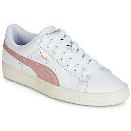 Lage Sneakers Puma BASKET CLASSIC LFS