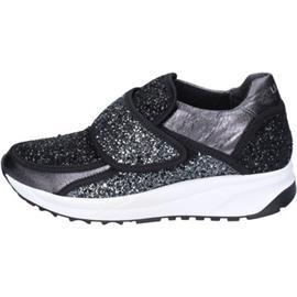 Instappers Liu Jo Sneakers BS606