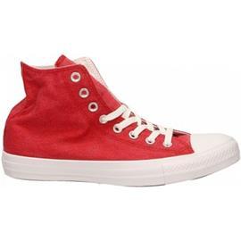 Hoge Sneakers Converse CTAS HI