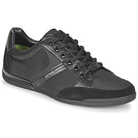 Lage Sneakers BOSS SATURN LOWP MX