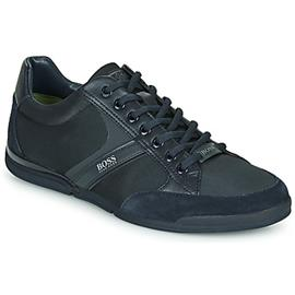 Lage Sneakers BOSS SATURN LOWP MX