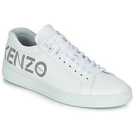 Lage Sneakers Kenzo TENNIX