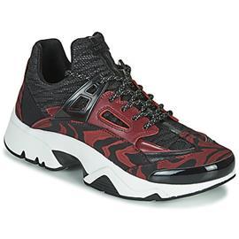Lage Sneakers Kenzo SONIC