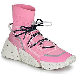 Hoge Sneakers Kenzo K SOCK SLIP ON
