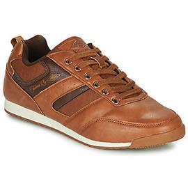 Lage Sneakers Umbro HADER