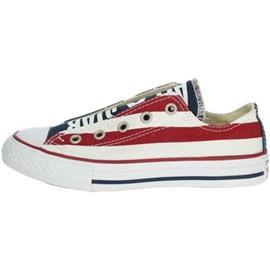 Lage Sneakers Converse 660992C
