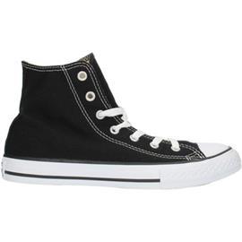 Hoge Sneakers Converse 3j231C