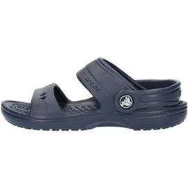 Sandalen Crocs 200448