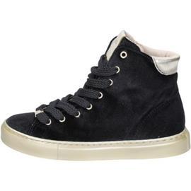 Hoge Sneakers Liu Jo Sneakers BS659