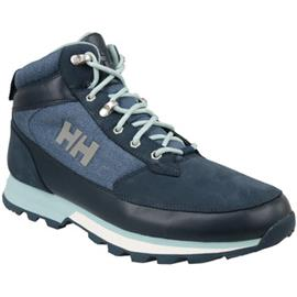 Hoge Sneakers Helly Hansen W Chilcotin