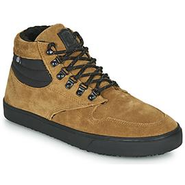 Hoge Sneakers Element TOPAZ C3 MID