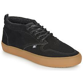 Hoge Sneakers Element PRESTON 2