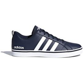 Lage Sneakers adidas VS Pace B74493